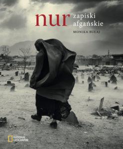 Nur_Bulaj_pl_National_Geographic
