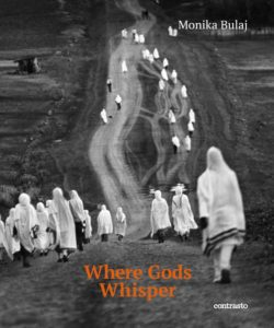 Cover_WhereGodsWhisper